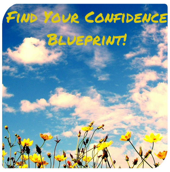 Struggling With Doubts? Find Your Confidence Blueprint!