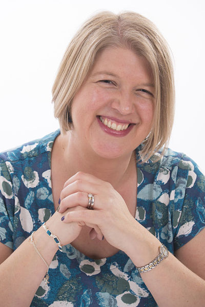 Top Tips for Writing a Book to Build your Business – with Karen Williams